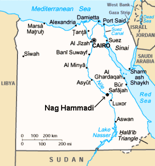 NagHamadi-map