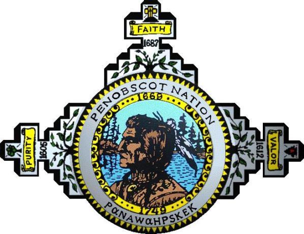Penobscot-nation-logo