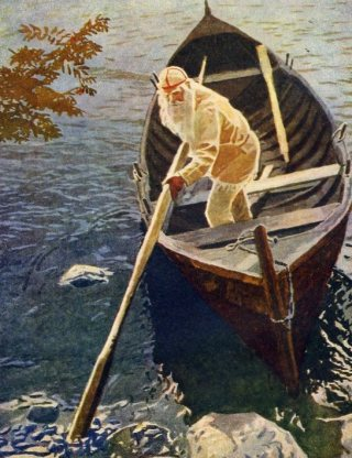 Vainamoinen-barca-incagliata.JPG
