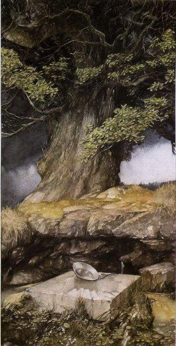 albero-fontana-bacile