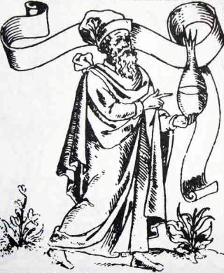 alchimia-mutus-liber