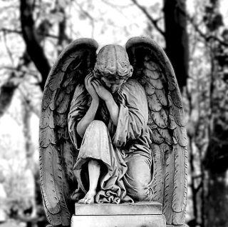 angelo-silente