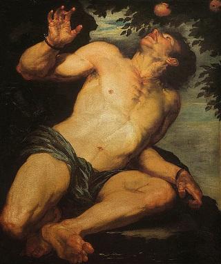 Assereto-punizione-Tantalo