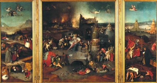 Bosch-tentazioni-sant-Antonio-trittico
