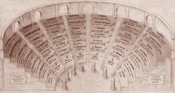 Camillo-Teatro-memoria