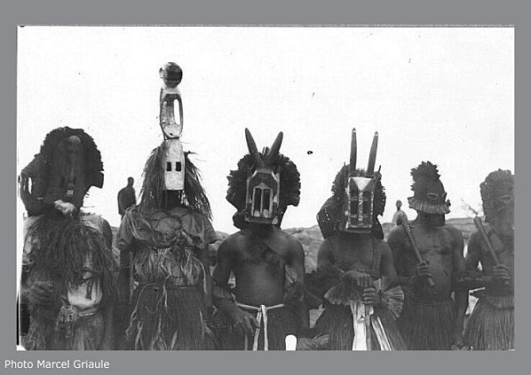 dogon-masque-marcel-griaule