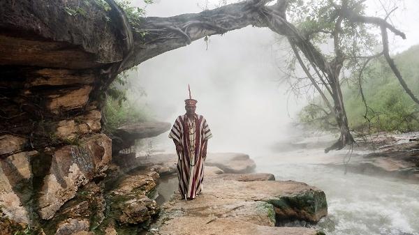 fiume-amazzonia