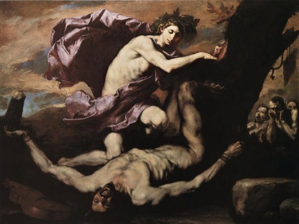 Guercino-Apollo-Marsia