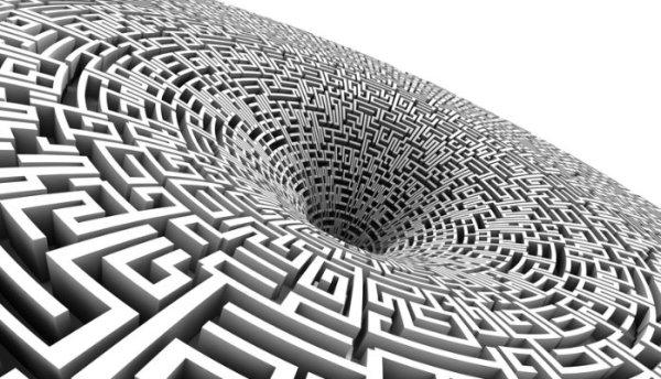 labirinto-buco-nero