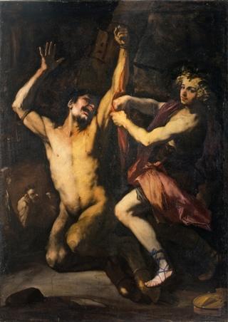Luca-Giordano-Apollo-e-Marzia