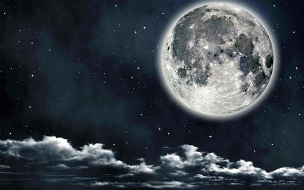 luna-cielo