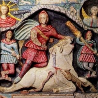 Mithra-toro