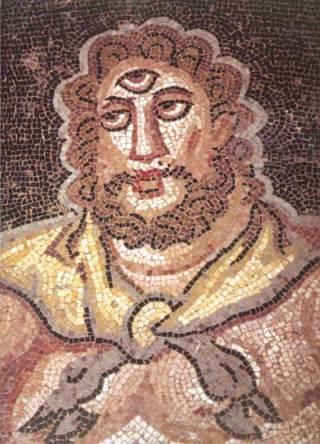 mosaico-tre-occhi