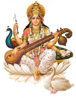musica-indù
