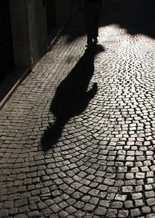 ombra-notturna