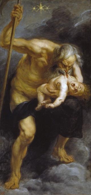 Rubens-Saturno-divora-figlio