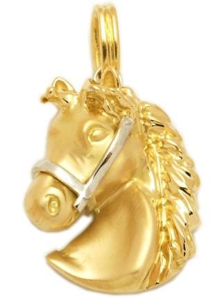 testa-cavallo-oro