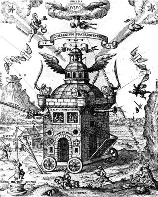 torre-Rosacroce