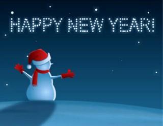auguri-buon-anno