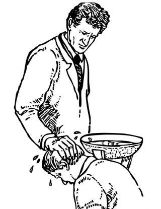 battesimo-disegno