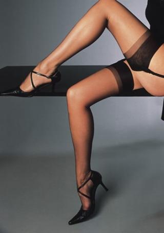 calza-sexy