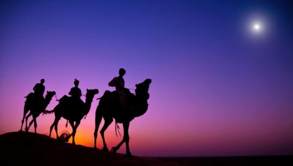 cammellieri-tramonto