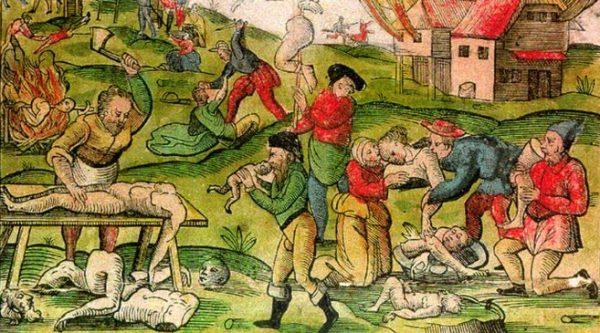 cannibalismo-medieval