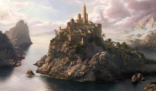 castello-scoglio