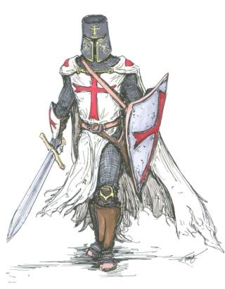 cavaliere-crociato