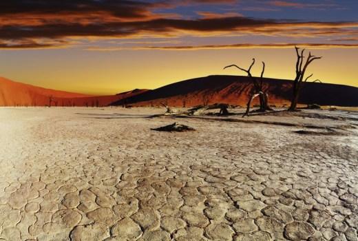 deserto-Namibia