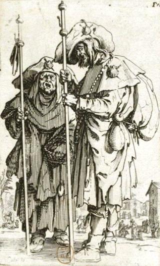 due-pellegrini