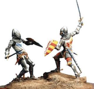 duello-medievale