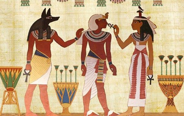 Faraone-scena