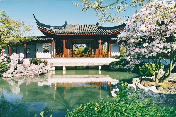 giardino-cinese