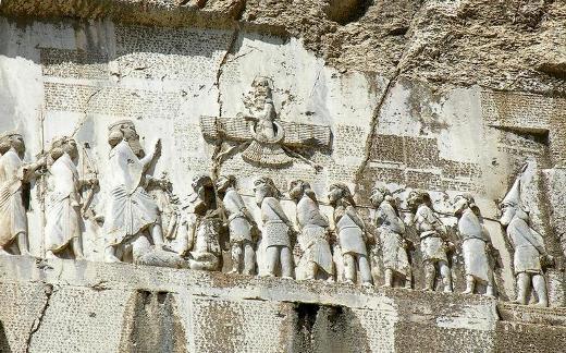 Gilgamesh-epilogo