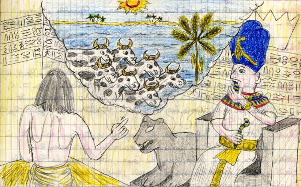 Giuseppe-Faraone-disegno