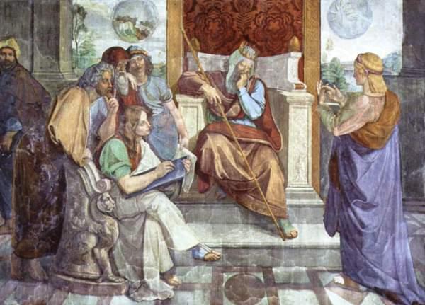 Giuseppe-Faraone-maghi