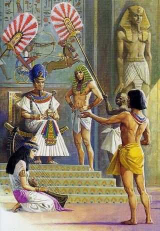 Giuseppe-Faraone