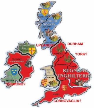 Gran-Bretagna-medieoevo-map