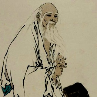 guru-cinese