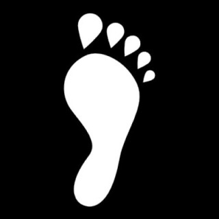 impronta-piede