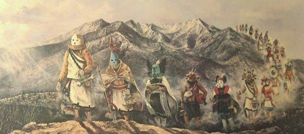 katchina-migrazione
