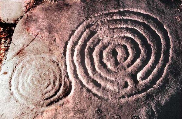 labirinto-rupestre