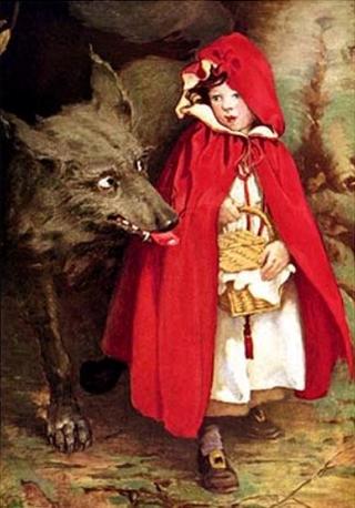 lupo-cappuccetto-rosso