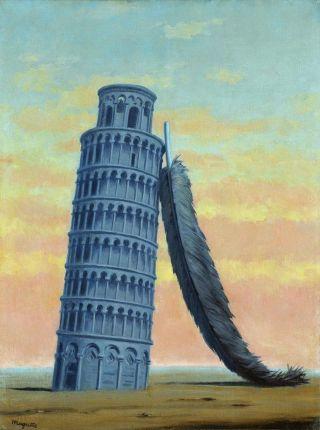 Magritte-souvenir-voyage