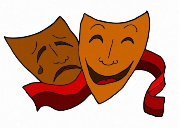 maschera-binaria