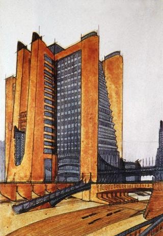 metropoli-futura