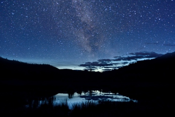 notte-artica