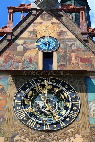 orologio-medievale-del-comune-di-ulm