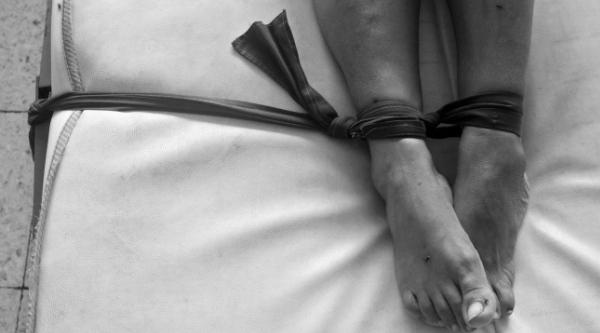 piedi-legati